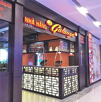 나트랑 굿모닝 투어 2 (공항픽업 + 식사 + 쇼핑 + 마사지)