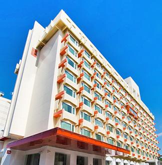 치앙마이 5성급 두짓 D2 호텔 (DusitD2 Chiang Mai)