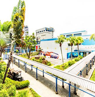 싱가포르 타이거 맥주공장 입장권