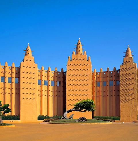 제주 아프리카 박물관 입장권