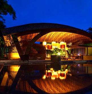 치앙마이 5성급 베란다 하이 리조트 M갤러리 (Veranda High Resort Chiang Mai M Gallery)